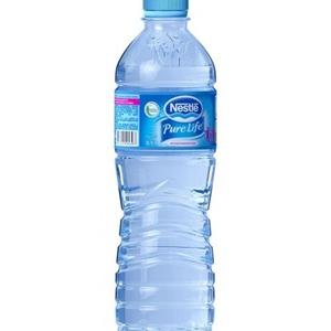 Мин. вода 1,5л.