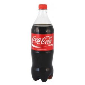 Coca-cola 1.5л