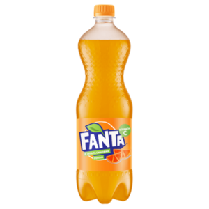 Fanta 1L