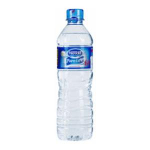 Мин вода 0,5л
